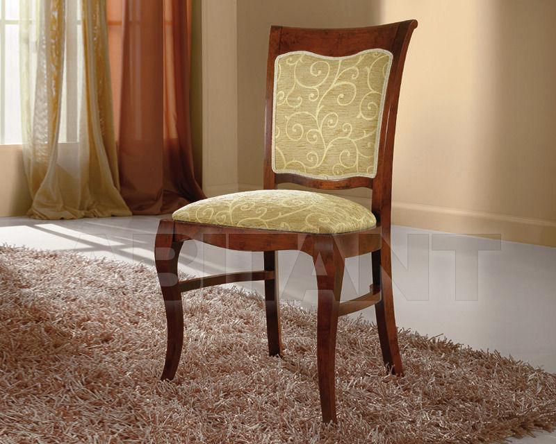 Buy Chair Tarba Victoria 7074