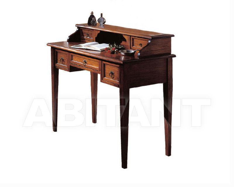 Buy Writing-desk Tarba Regina 796