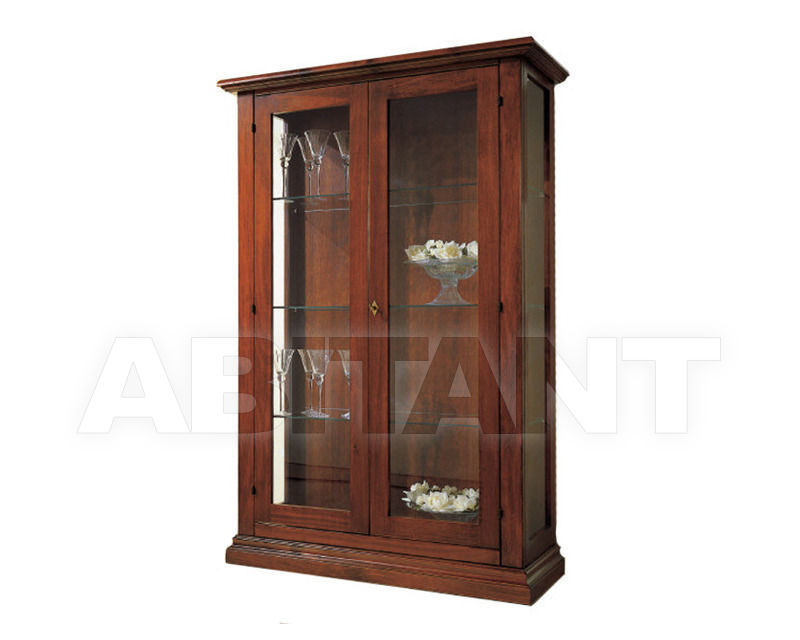 Buy Glass case Tarba Borgo Antico 913
