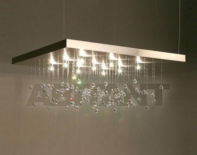 Ilfari chandeliers buy оrder оnline on abitant