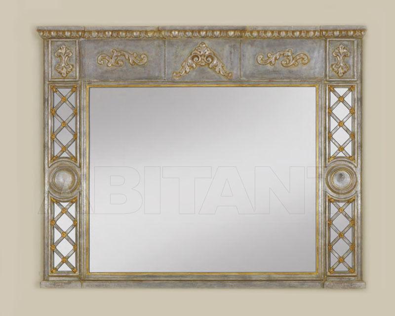 Buy Mirror Agostini & Co. S.r.l./(Agos group) Maison Du Désir 1109.A02