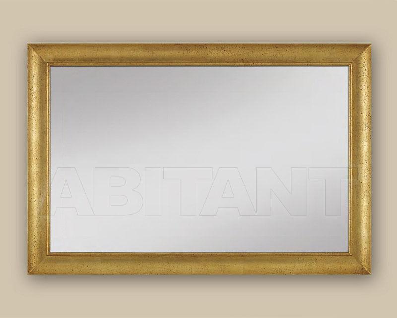 Buy Mirror Agostini & Co. S.r.l./(Agos group) Maison Du Désir 1112.G05