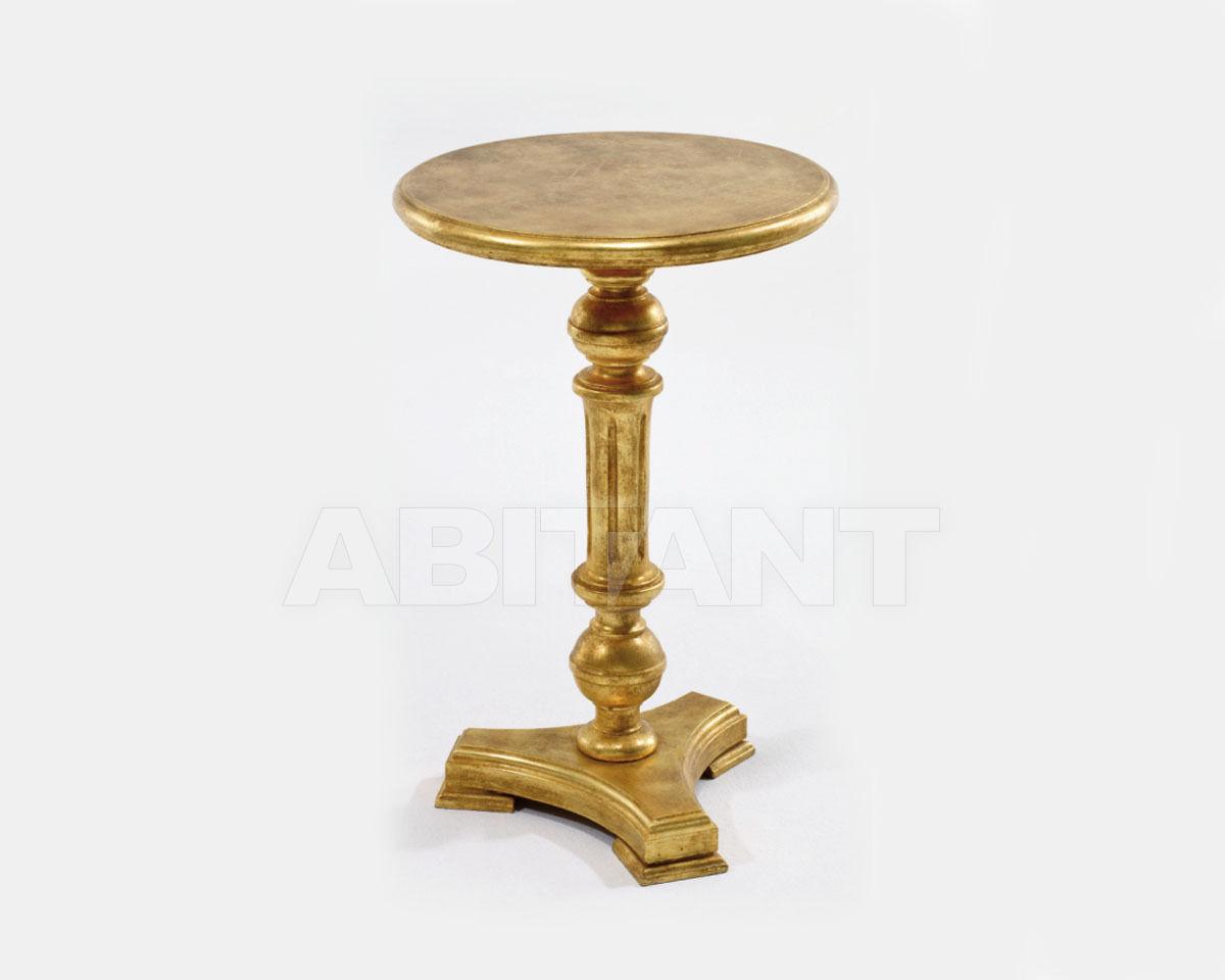 Buy Side table Agostini & Co. S.r.l./(Agos group) Maison Du Désir 1501.G06