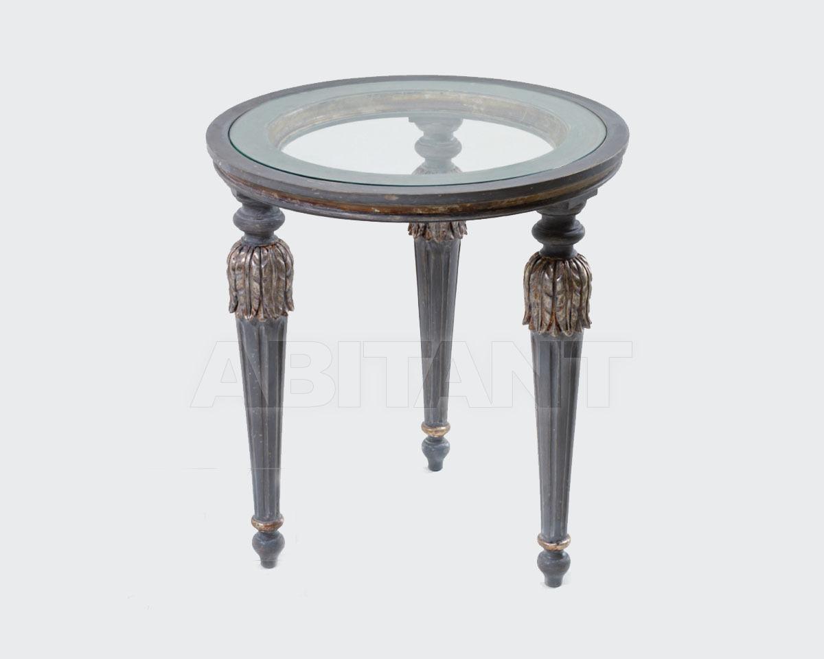 Buy Сoffee table Agostini & Co. S.r.l./(Agos group) Maison Du Désir 1505.L11