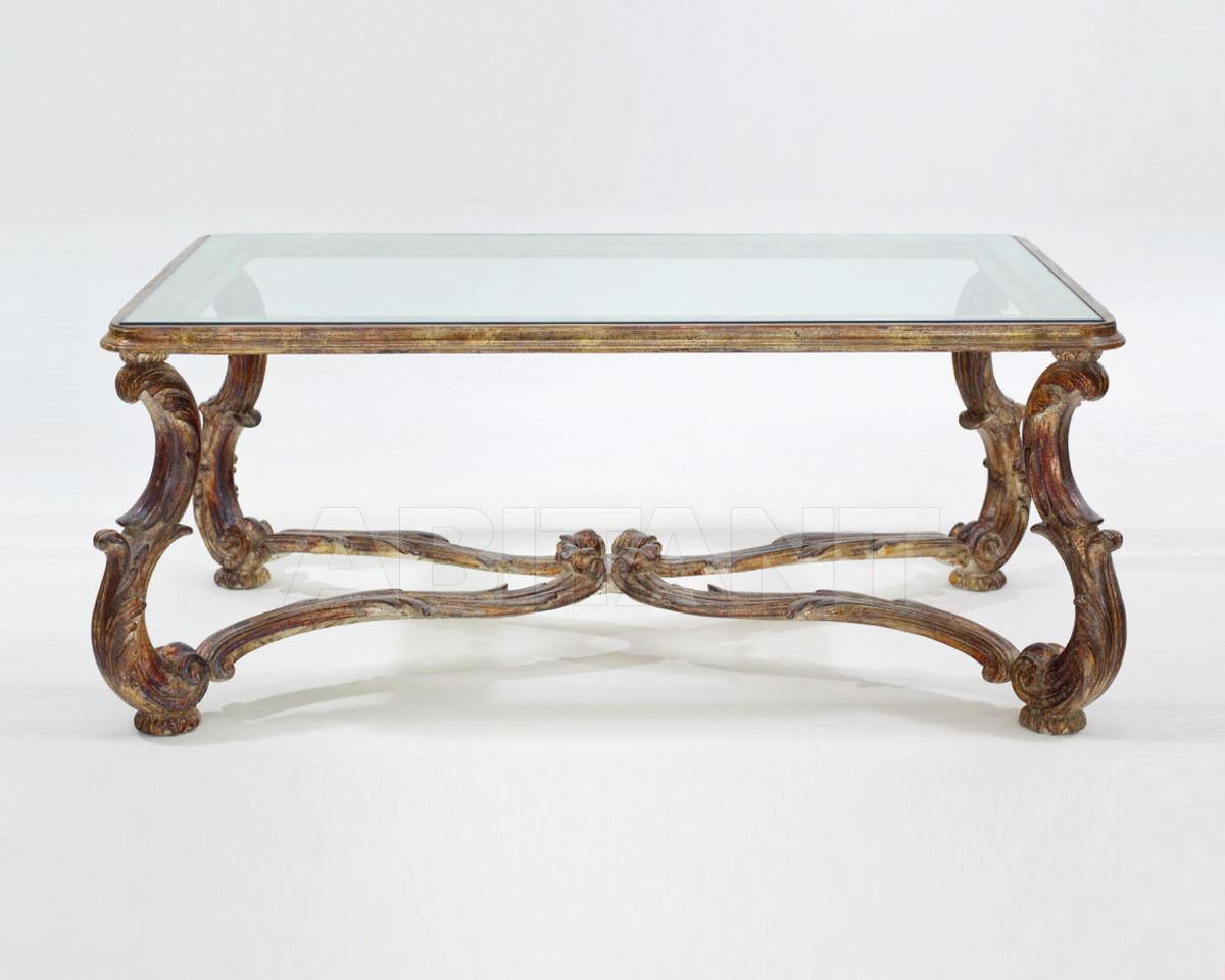 Buy Coffee table Agostini & Co. S.r.l./(Agos group) Maison Du Désir 1510.A10
