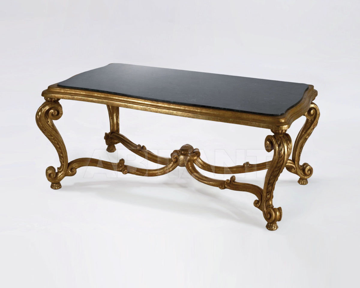 Buy Coffee table Agostini & Co. S.r.l./(Agos group) Maison Du Désir 1515.G02
