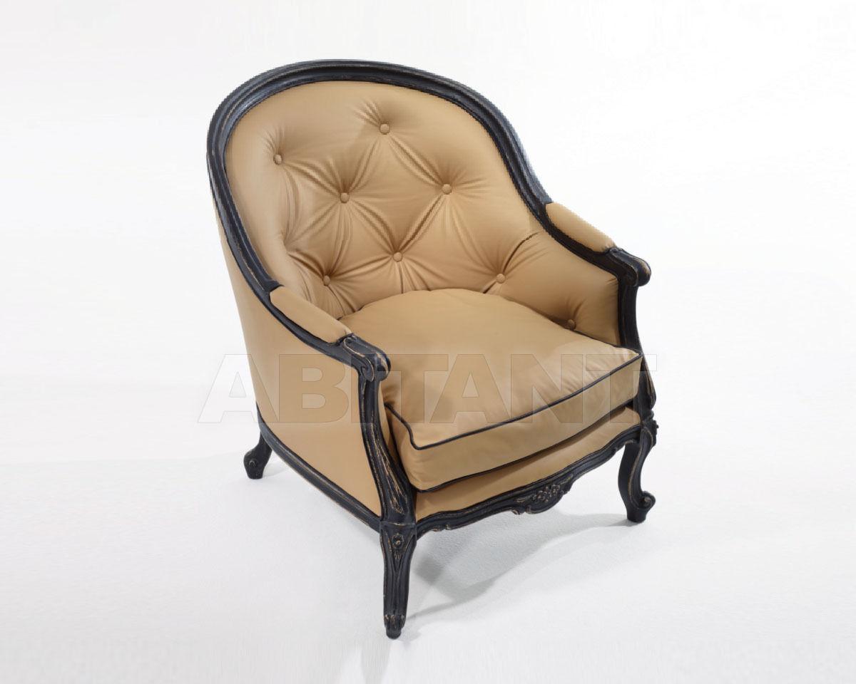 Buy Сhair Agostini & Co. S.r.l./(Agos group) Maison Du Désir 1703.SC20