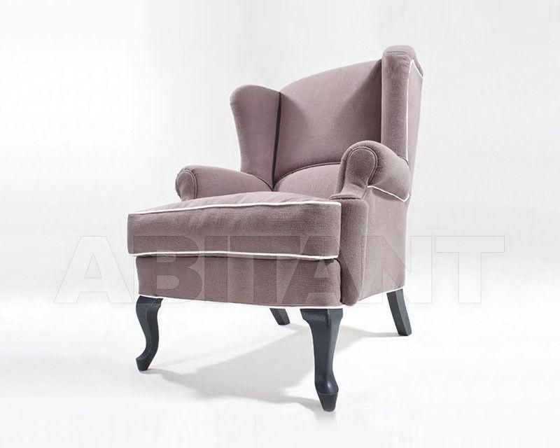 Buy Сhair Agostini & Co. S.r.l./(Agos group) Maison Du Désir 1704.L10