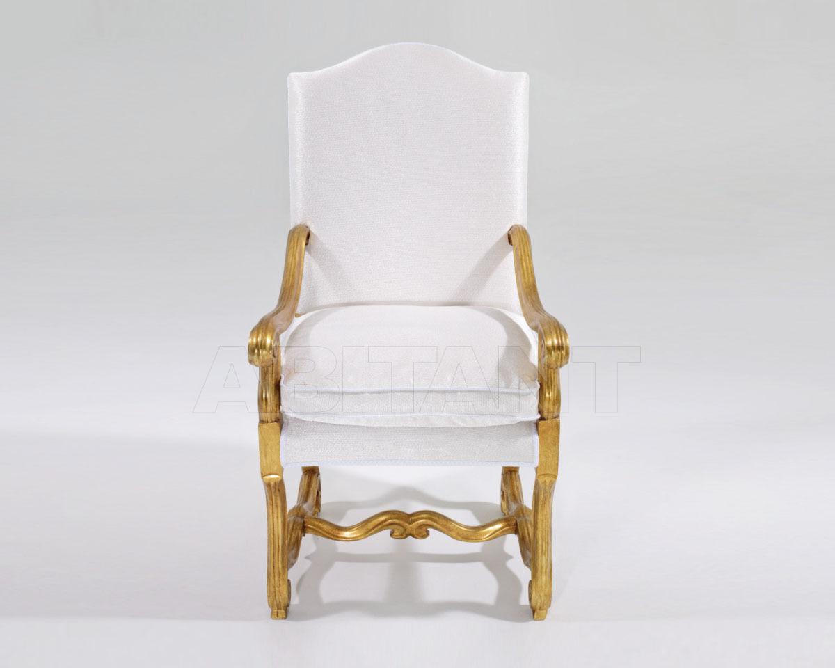 Buy Armchair Agostini & Co. S.r.l./(Agos group) Maison Du Désir 1809.G06