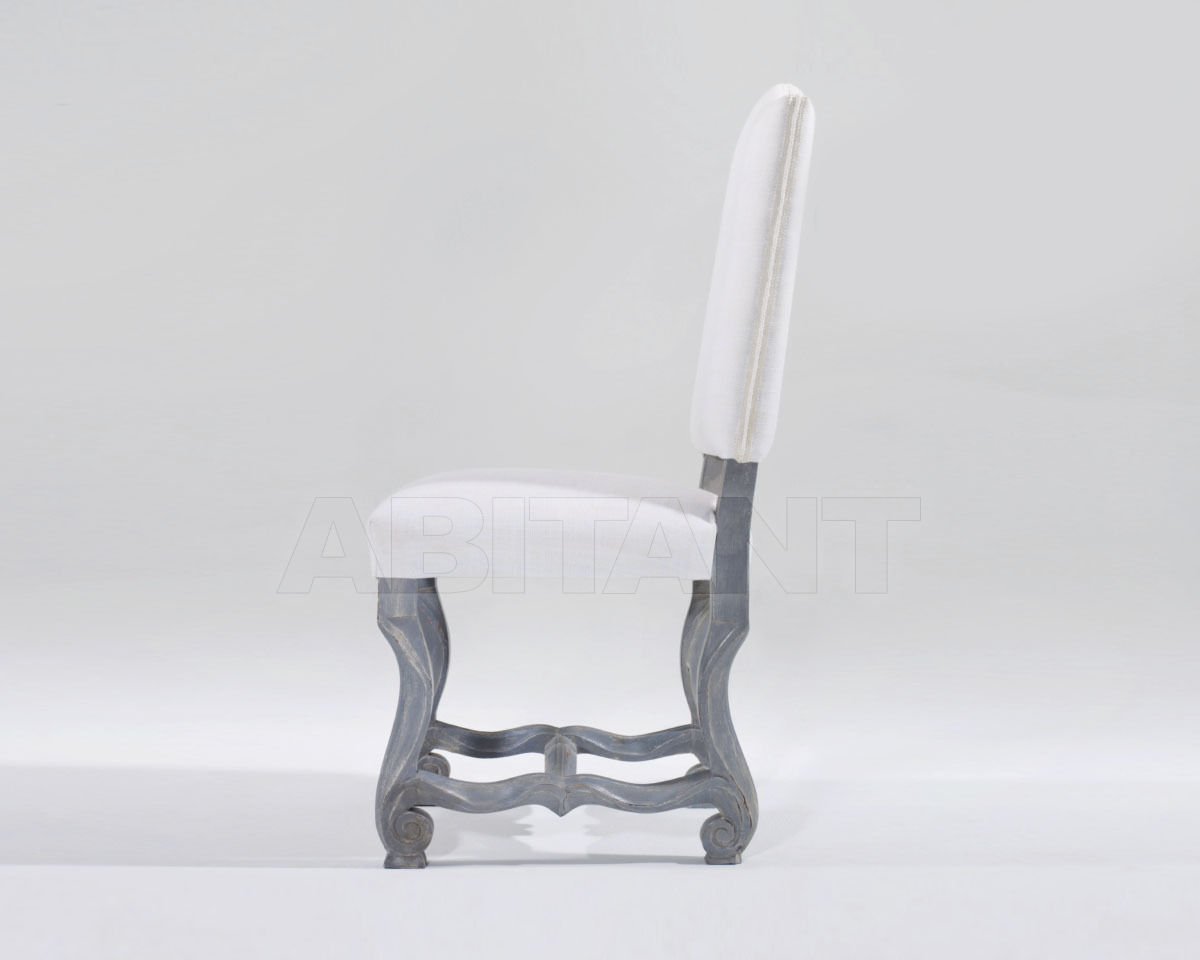 Buy Chair Agostini & Co. S.r.l./(Agos group) Maison Du Désir 1811.SC20