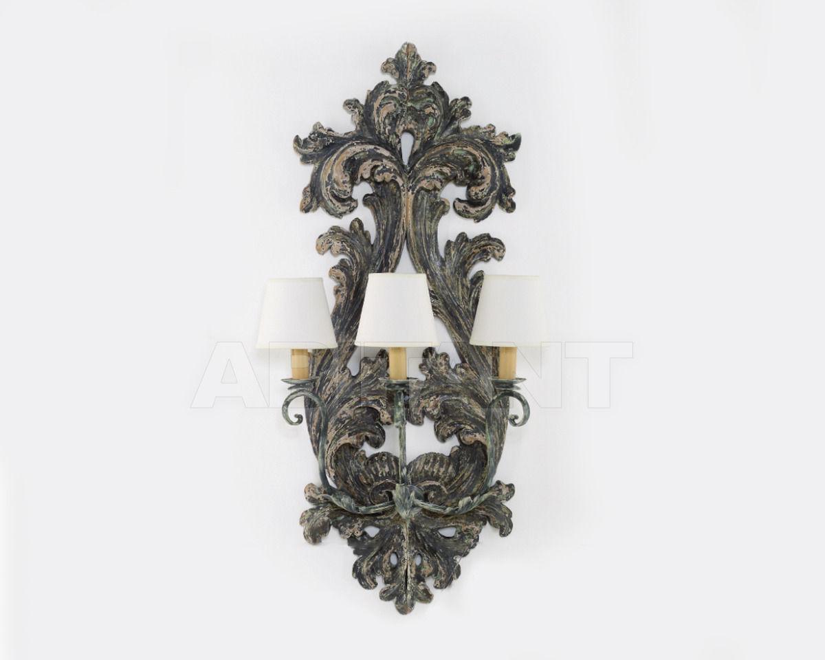 Buy Bracket Agostini & Co. S.r.l./(Agos group) Maison Du Désir 2204.SC20