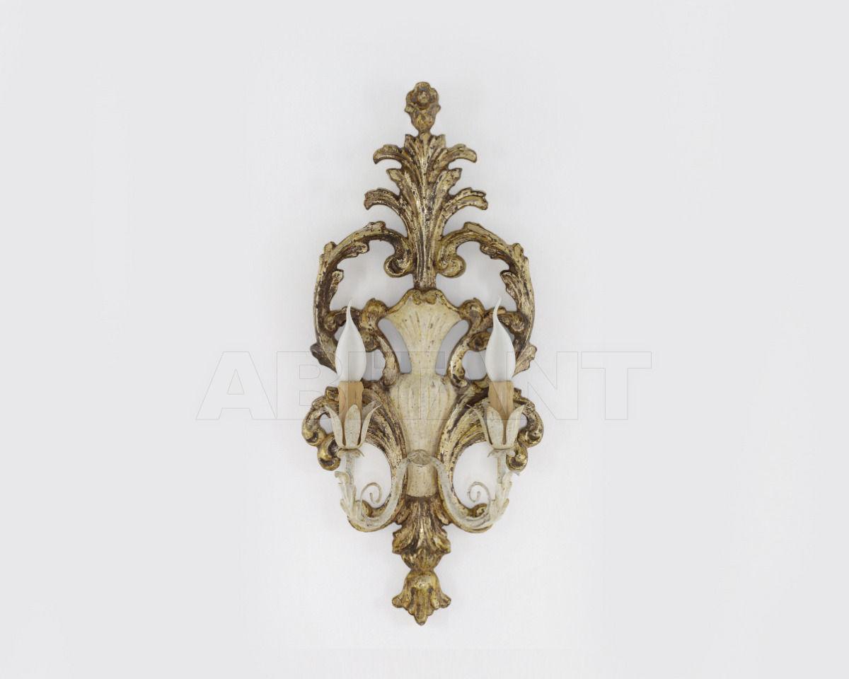Buy Bracket Agostini & Co. S.r.l./(Agos group) Maison Du Désir 2208.A03