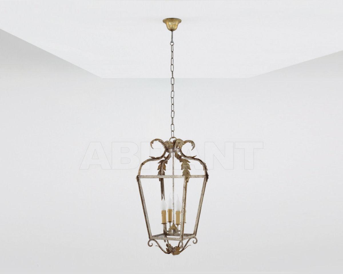 Buy Light Agostini & Co. S.r.l./(Agos group) Maison Du Désir 2301.A03