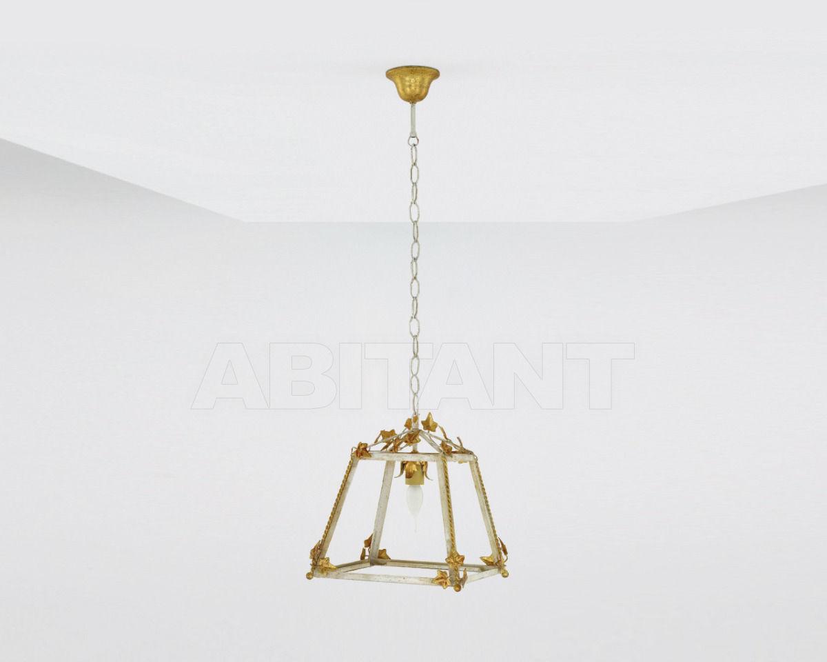 Buy Light Agostini & Co. S.r.l./(Agos group) Maison Du Désir 2304.L13