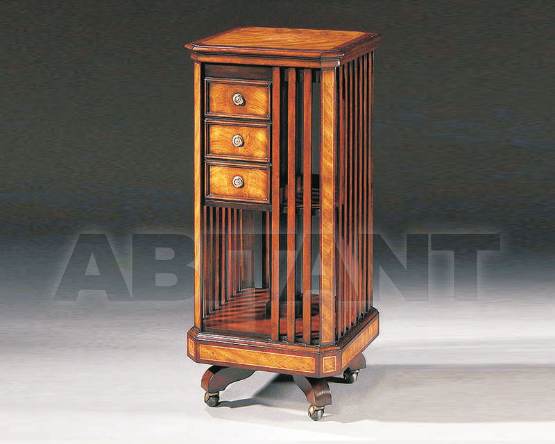 Buy Bookshelf Agostini & Co. S.r.l./(Agos group) Maison Du Désir I/011