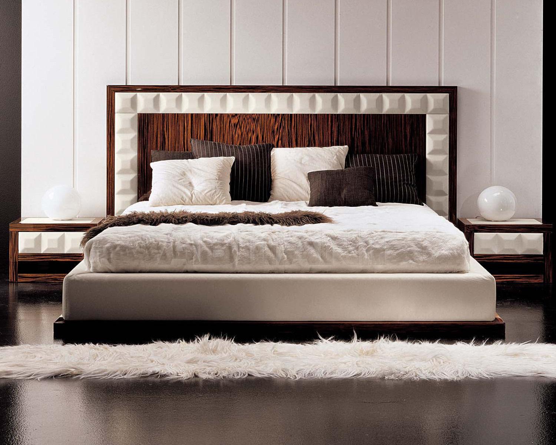 Buy Bed AVEDON Formerin Object AVEDON