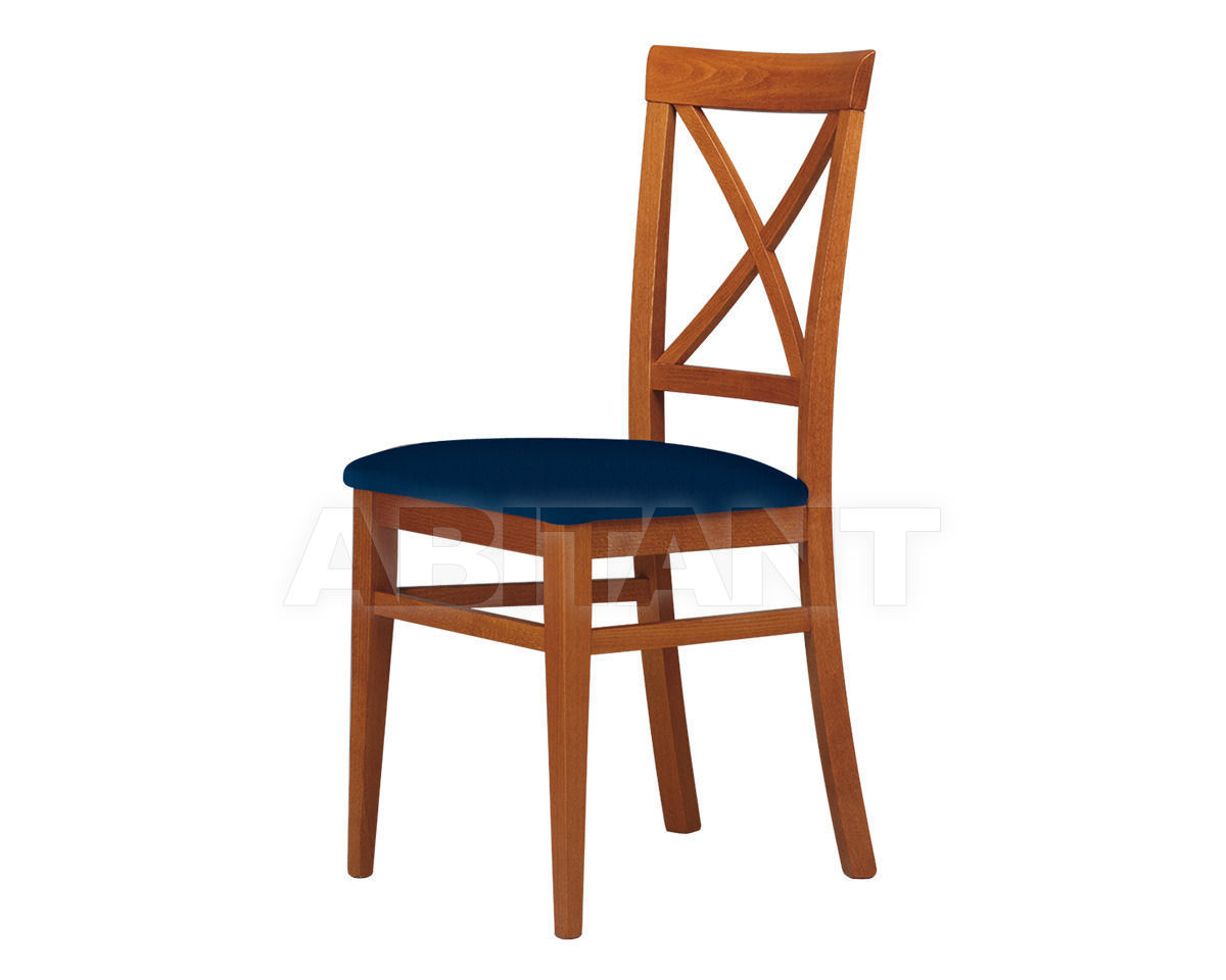 Buy Chair Alema Contract C06