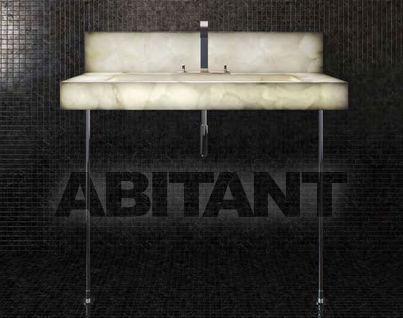 bathroom plumbing buy rder nline on abitant. Black Bedroom Furniture Sets. Home Design Ideas