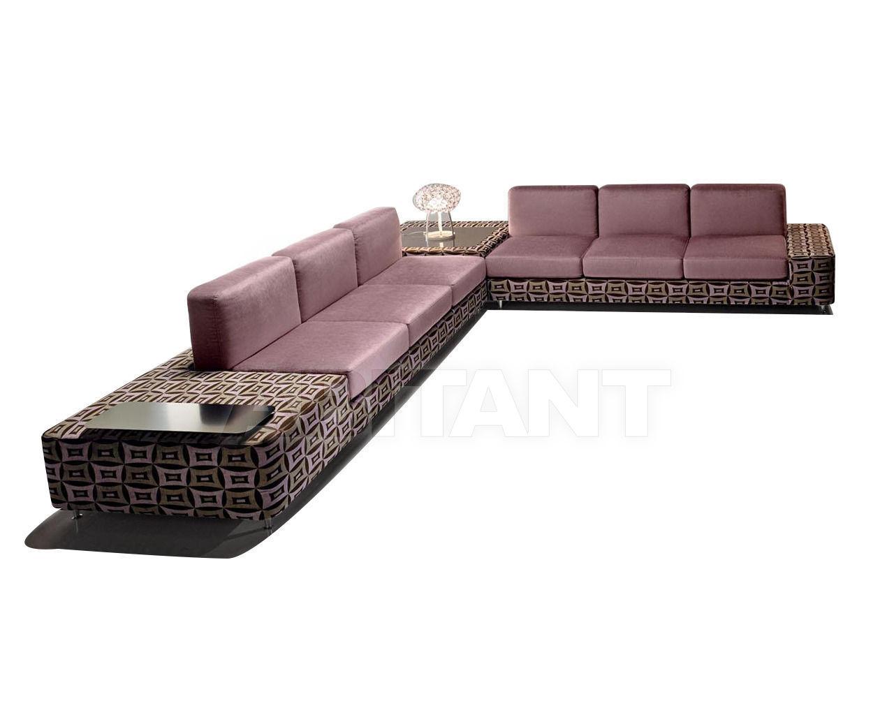 Buy Sofa Adrenalina S-bench S-oft Sofa