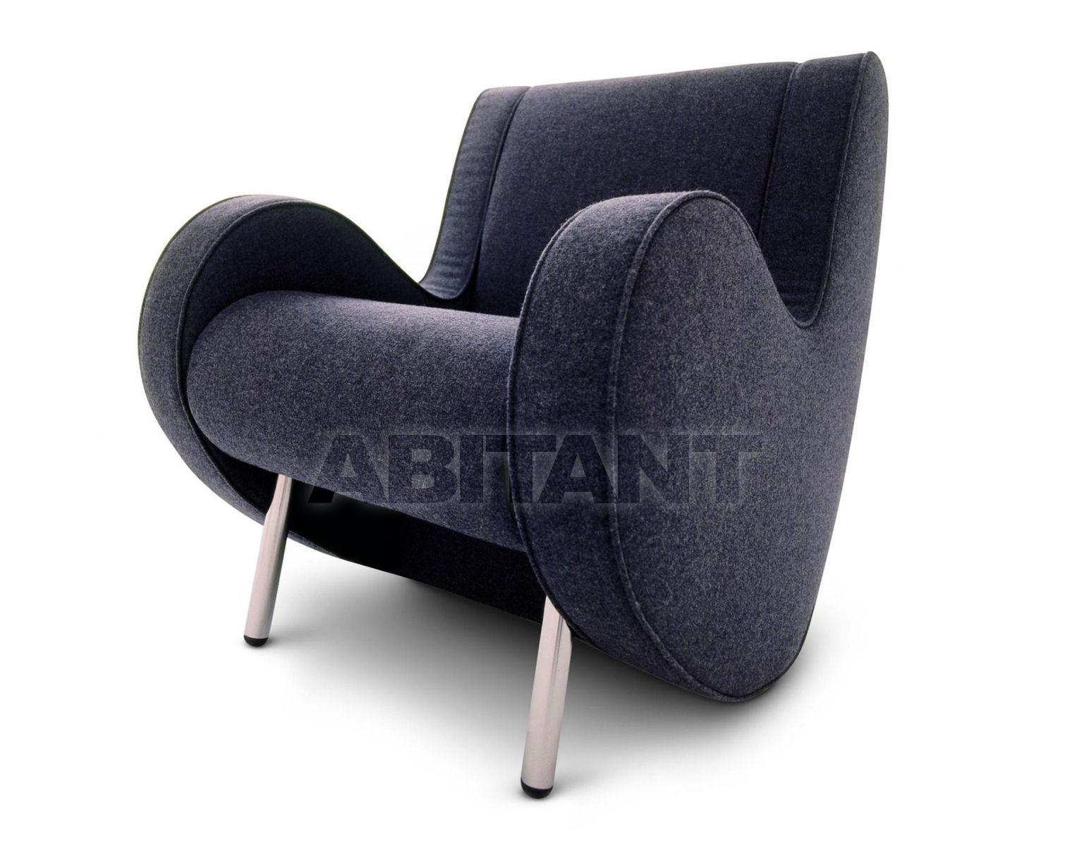 Buy Сhair ATINA Adrenalina Atina ATINA armchair