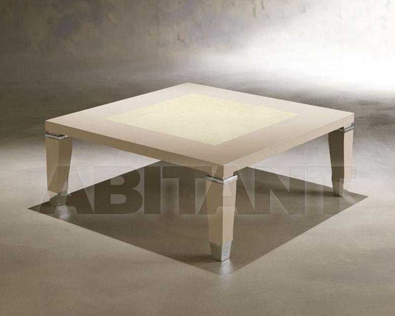 Buy Coffee table F.lli Meroni Gemma 368T