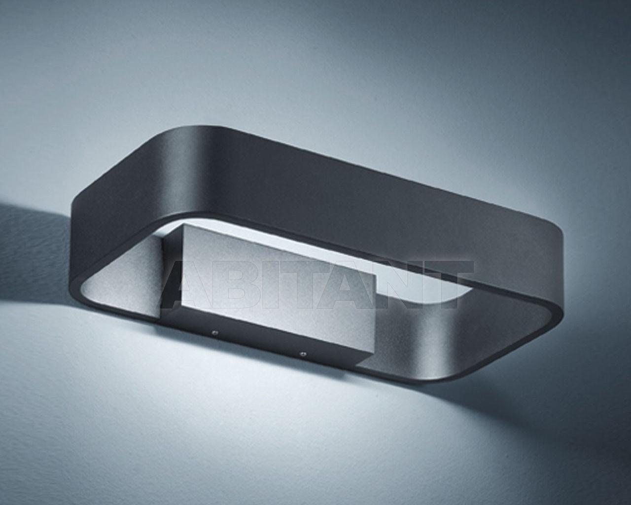 Buy Garden light  RAIL Helestra Your Light A18251.93