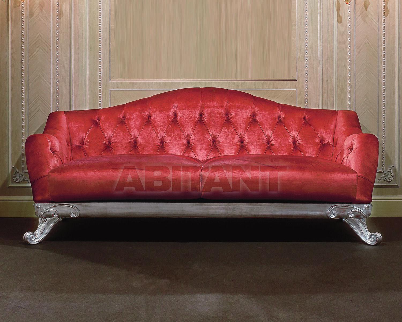 Buy Sofa F.lli Meroni Gemma 347D