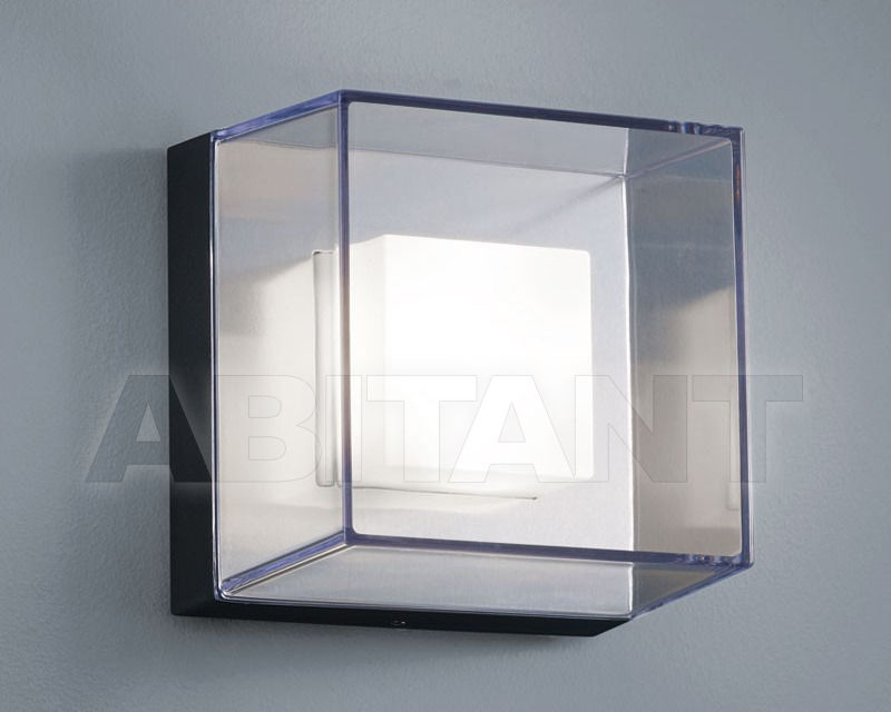 Buy Garden light  ICELAND LED Helestra Your Light A68306.98