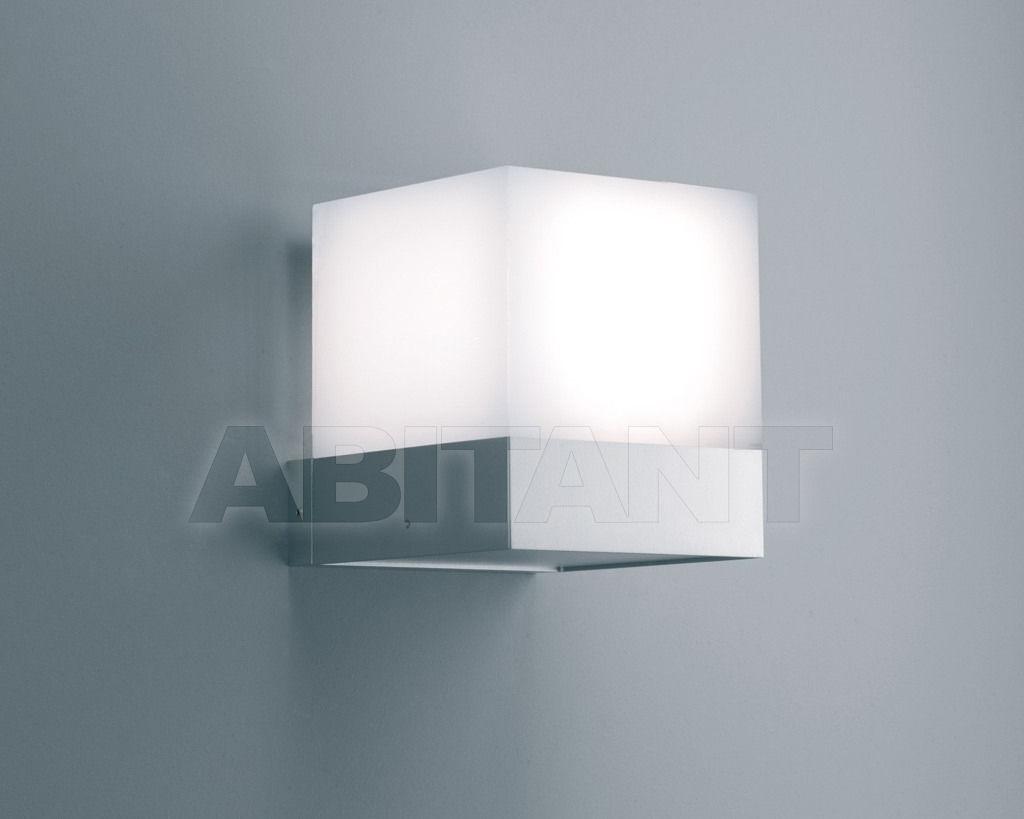 Buy Garden light  ICELAND Helestra Your Light A18234.46