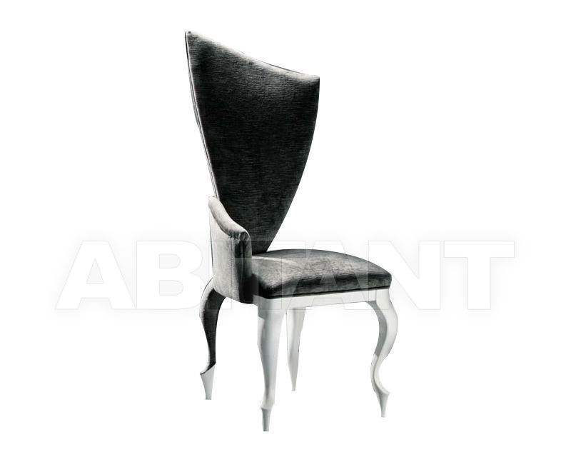 Buy Armchair F.lli Meroni Personal Lifestyle 334P 2