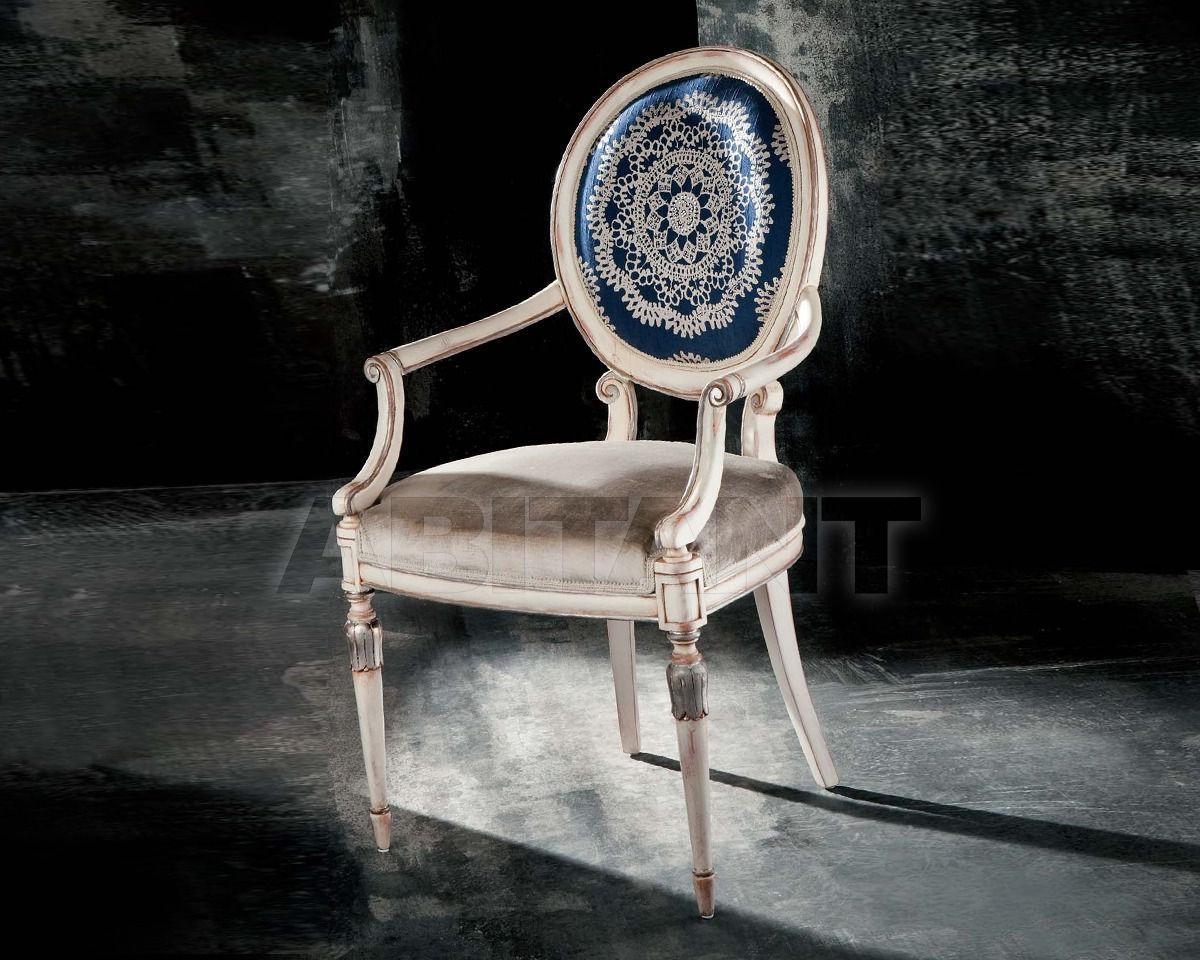 Buy Armchair F.lli Meroni Personal Lifestyle 120PI