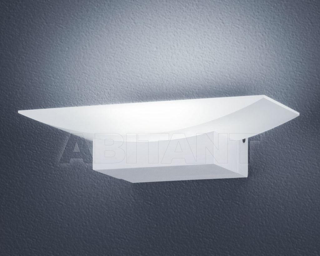 Buy Front light ELLA 44 Helestra Your Light A28309.07