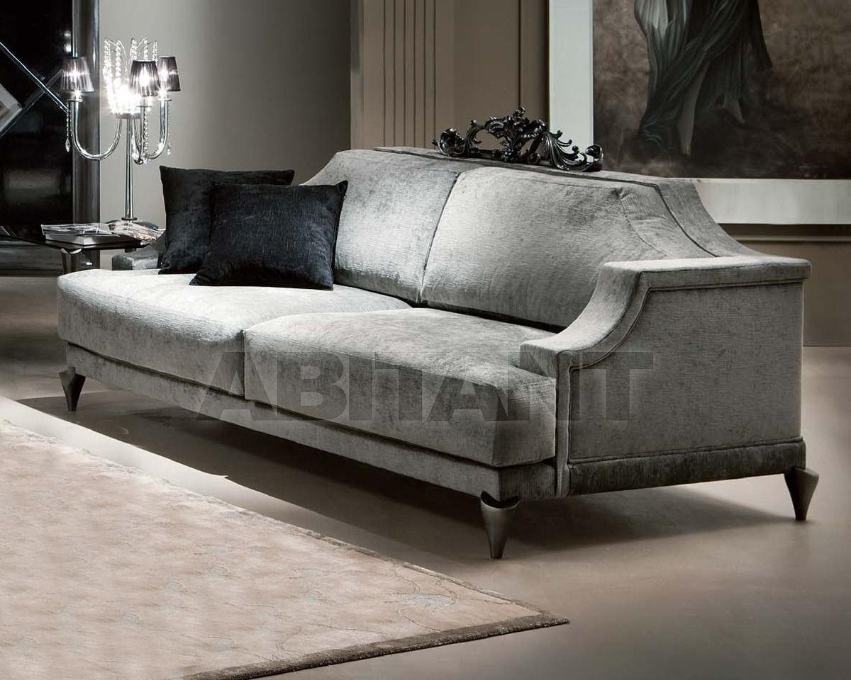 Buy Sofa F.lli Meroni Personal Lifestyle 337D