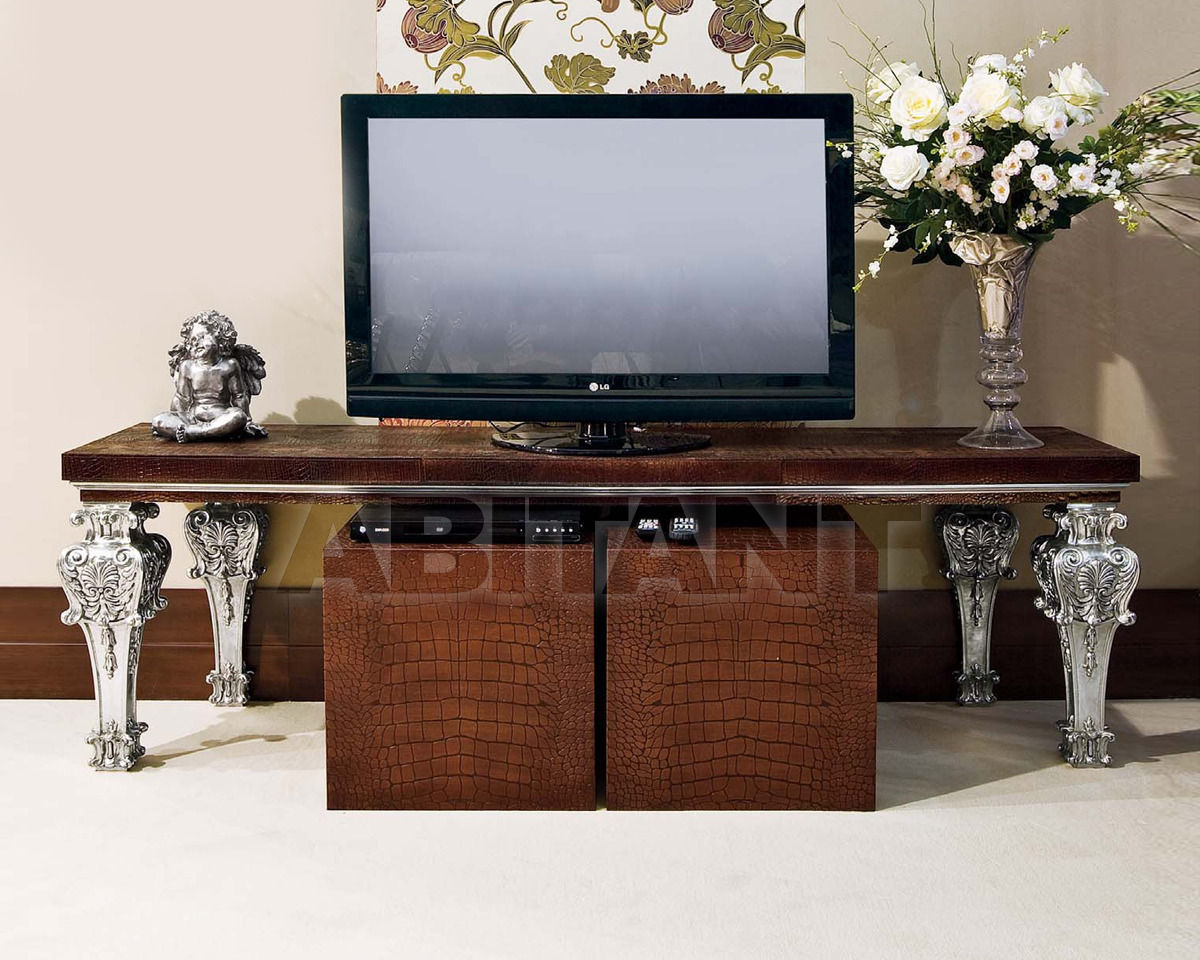 Buy Media stand F.lli Meroni Personal Lifestyle 324C
