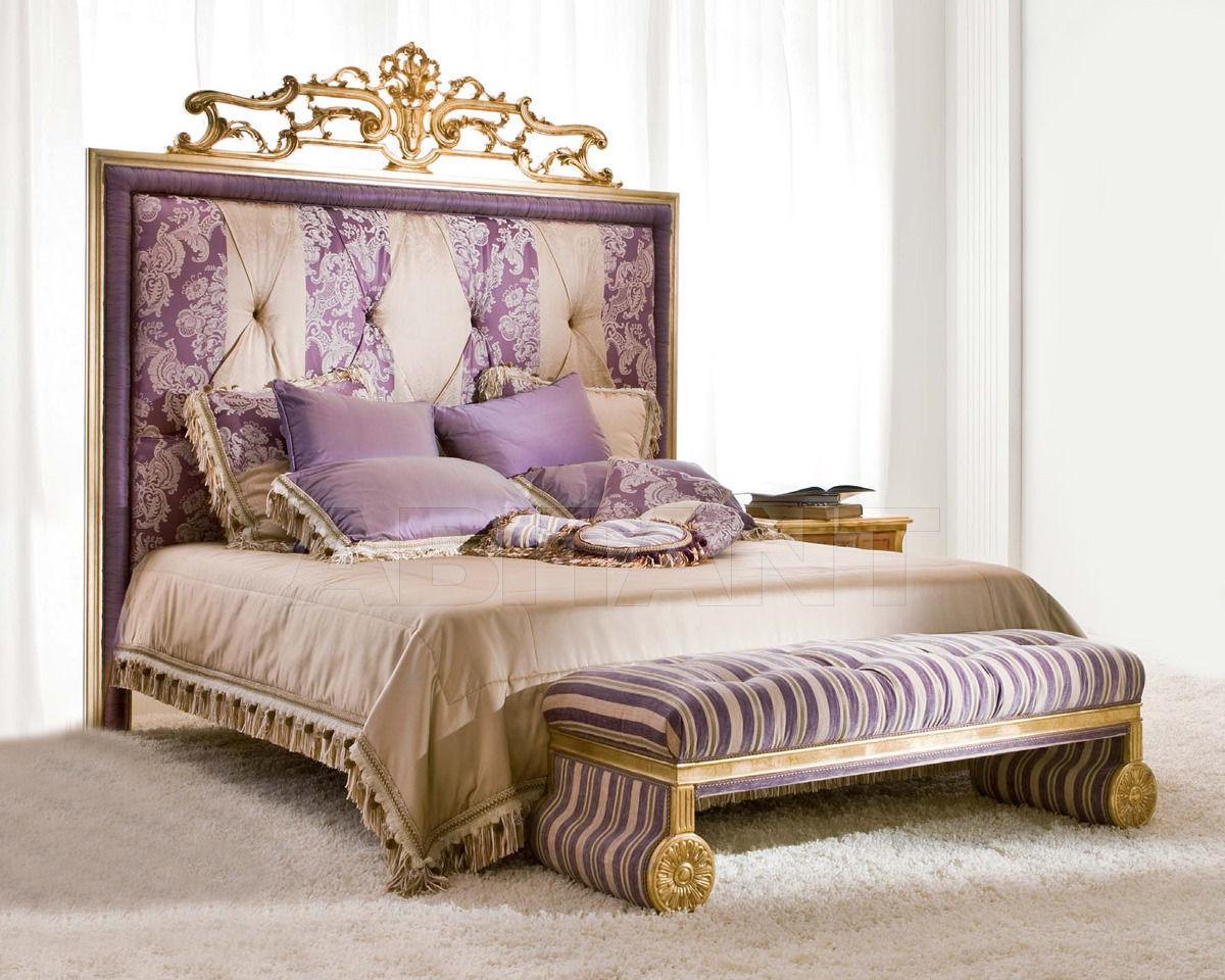 Buy Bed F.lli Meroni Personal Lifestyle 316L