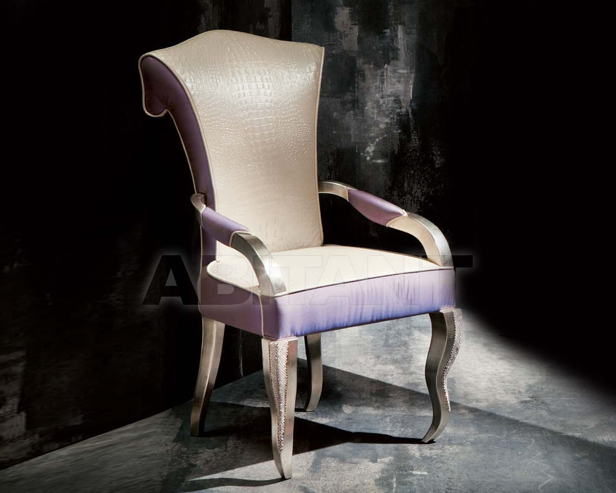 Buy Armchair F.lli Meroni Personal Lifestyle 320P