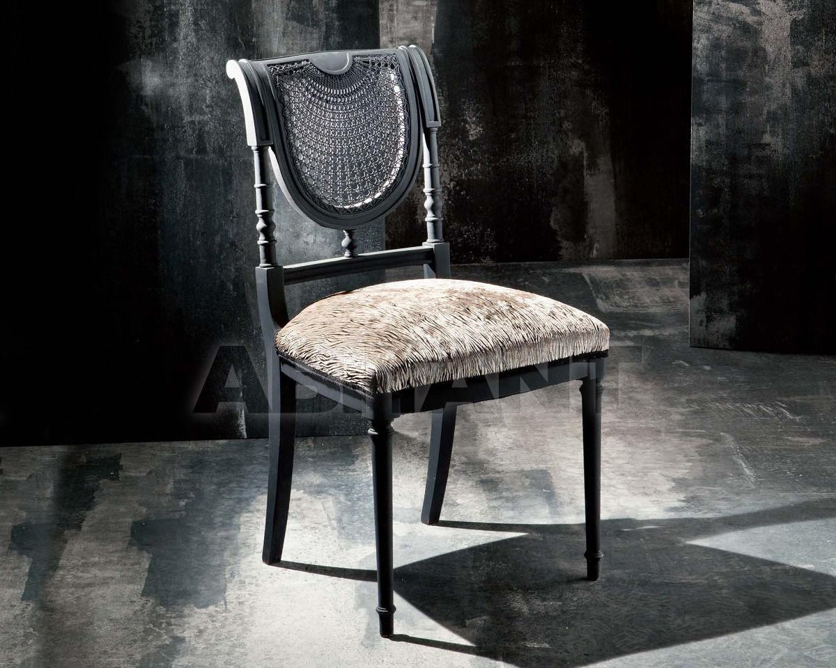 Buy Chair F.lli Meroni Personal Lifestyle 123S