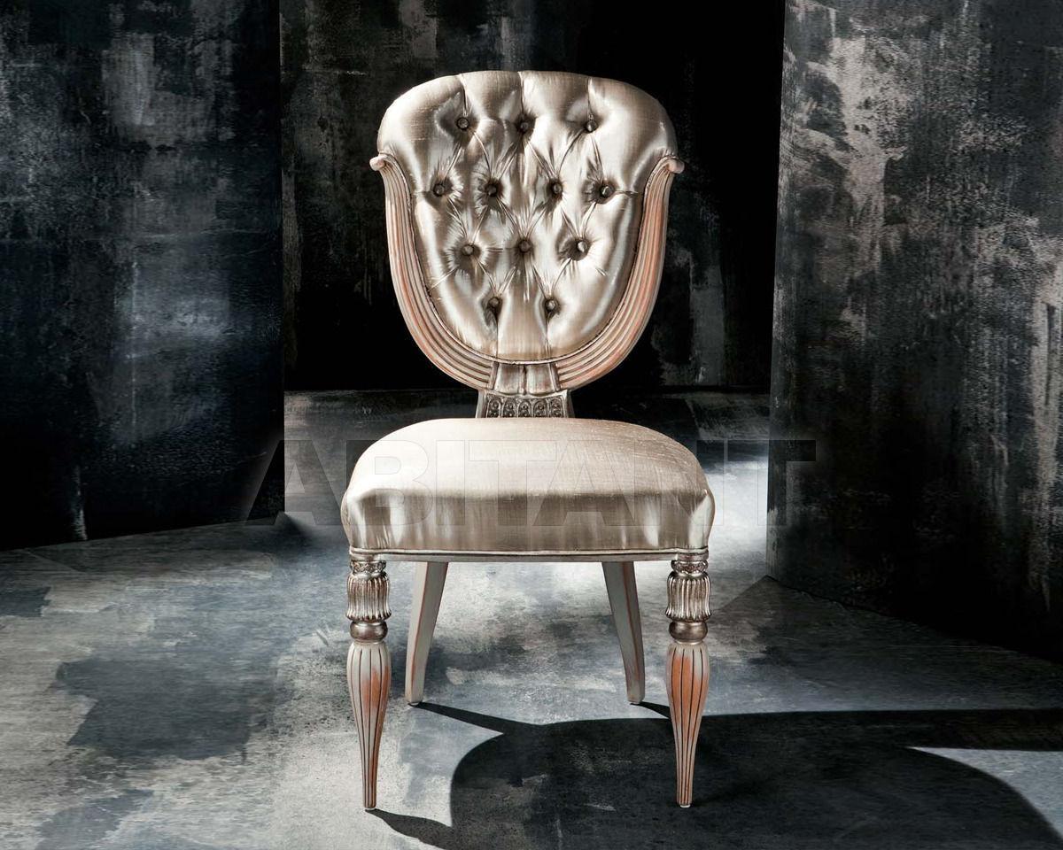 Buy Chair F.lli Meroni Personal Lifestyle 279S
