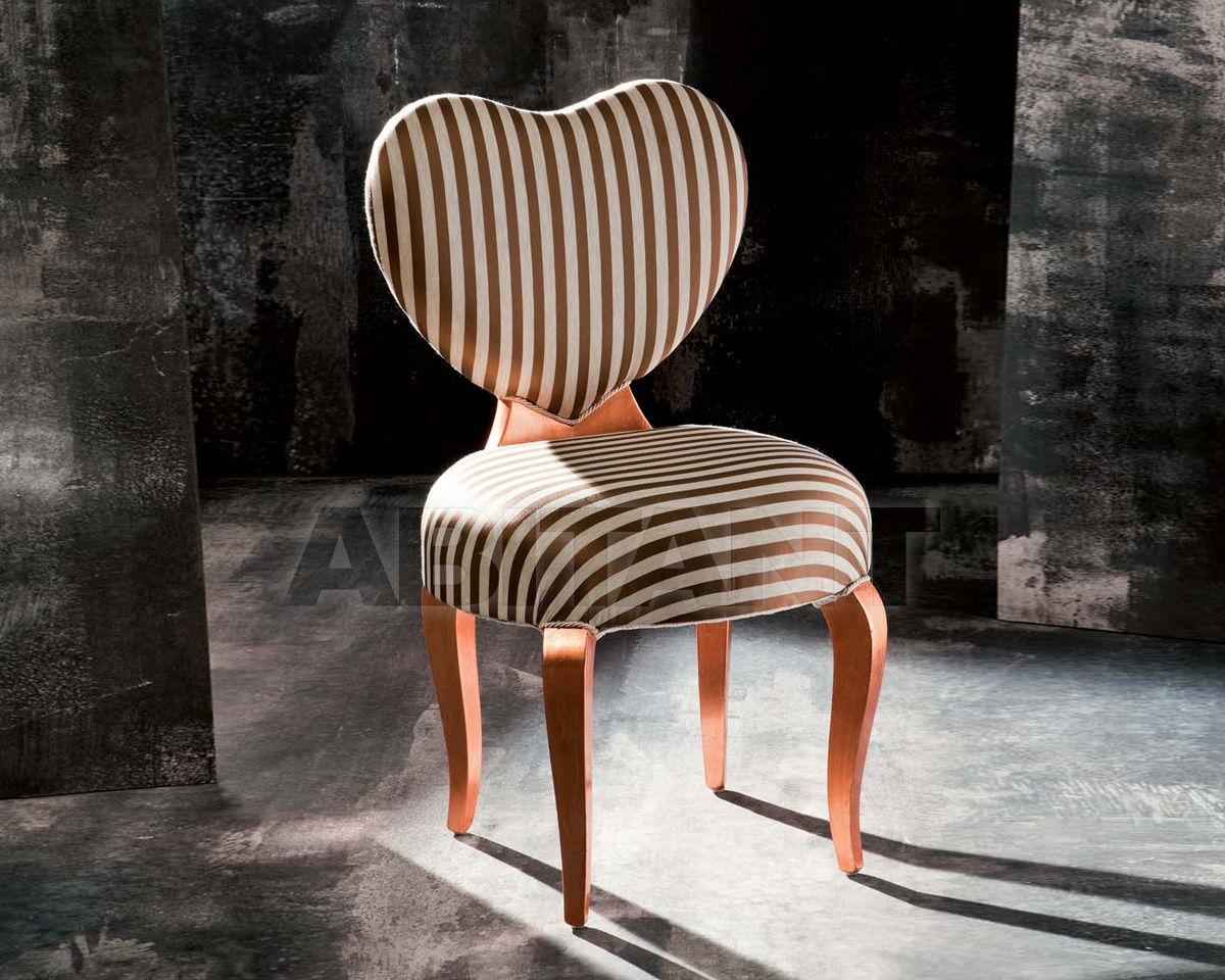 Buy Chair F.lli Meroni Personal Lifestyle 229SCUO