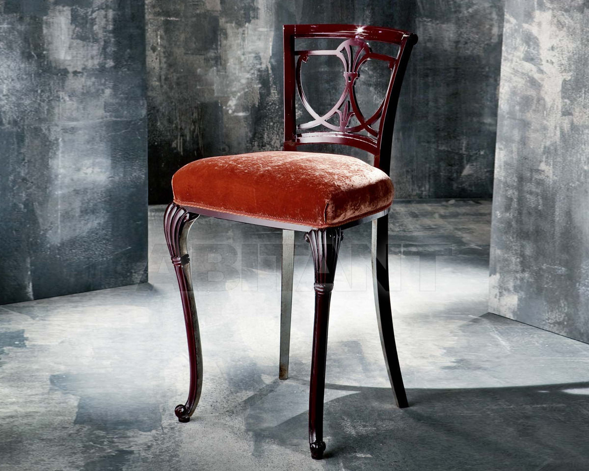Buy Bar stool F.lli Meroni Personal Lifestyle 231SG