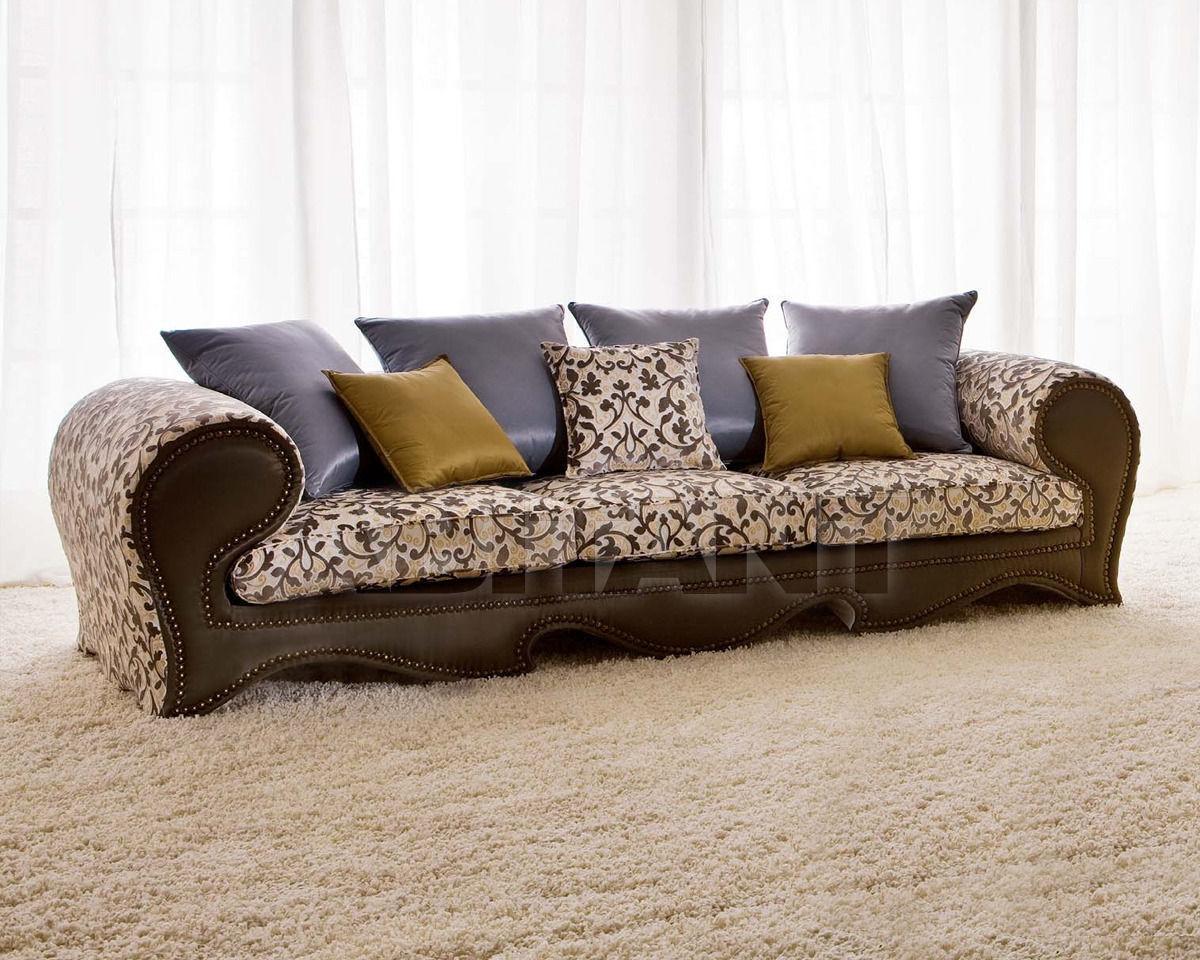 Buy Sofa F.lli Meroni Personal Lifestyle 276D