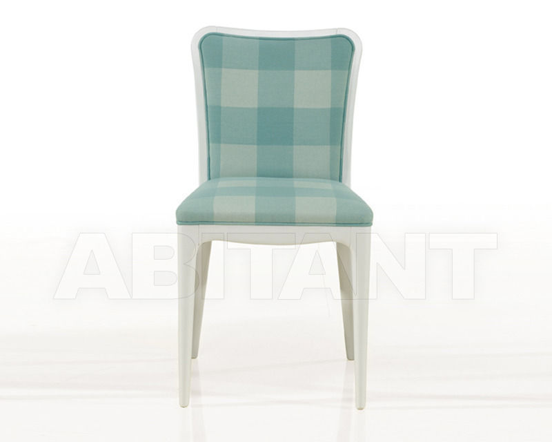 Buy Chair Seven Sedie Reproductions Cinquanta 0098S 2