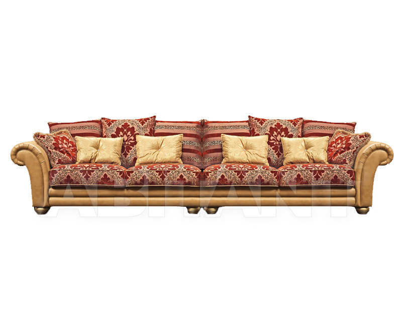 Buy Sofa RAMON Formerin Сontemporary Classic RAMON
