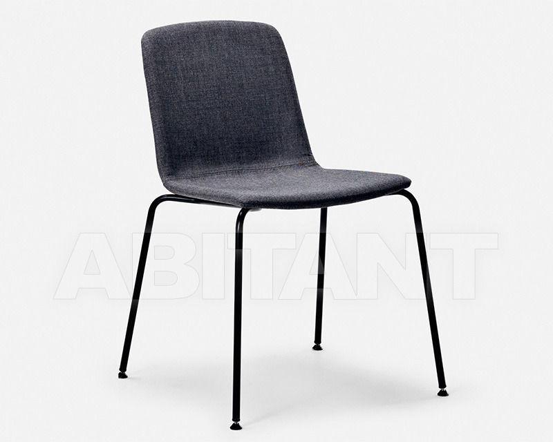 Buy Chair SHE'S La Cividina 2013 8770
