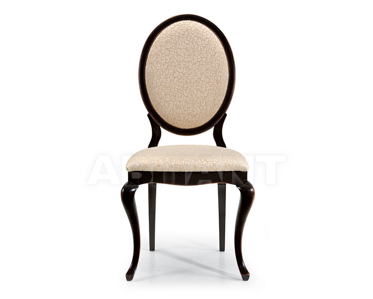 Buy Chair Giorgio Casa Memorie Veneziane C11 N