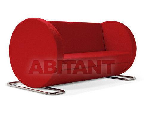 Buy Sofa Adrenalina Tube TUBE 3S