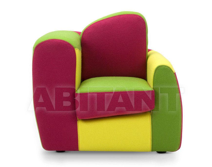 Buy Сhair Symbol baby Adrenalina Baby Symbol baby armchair