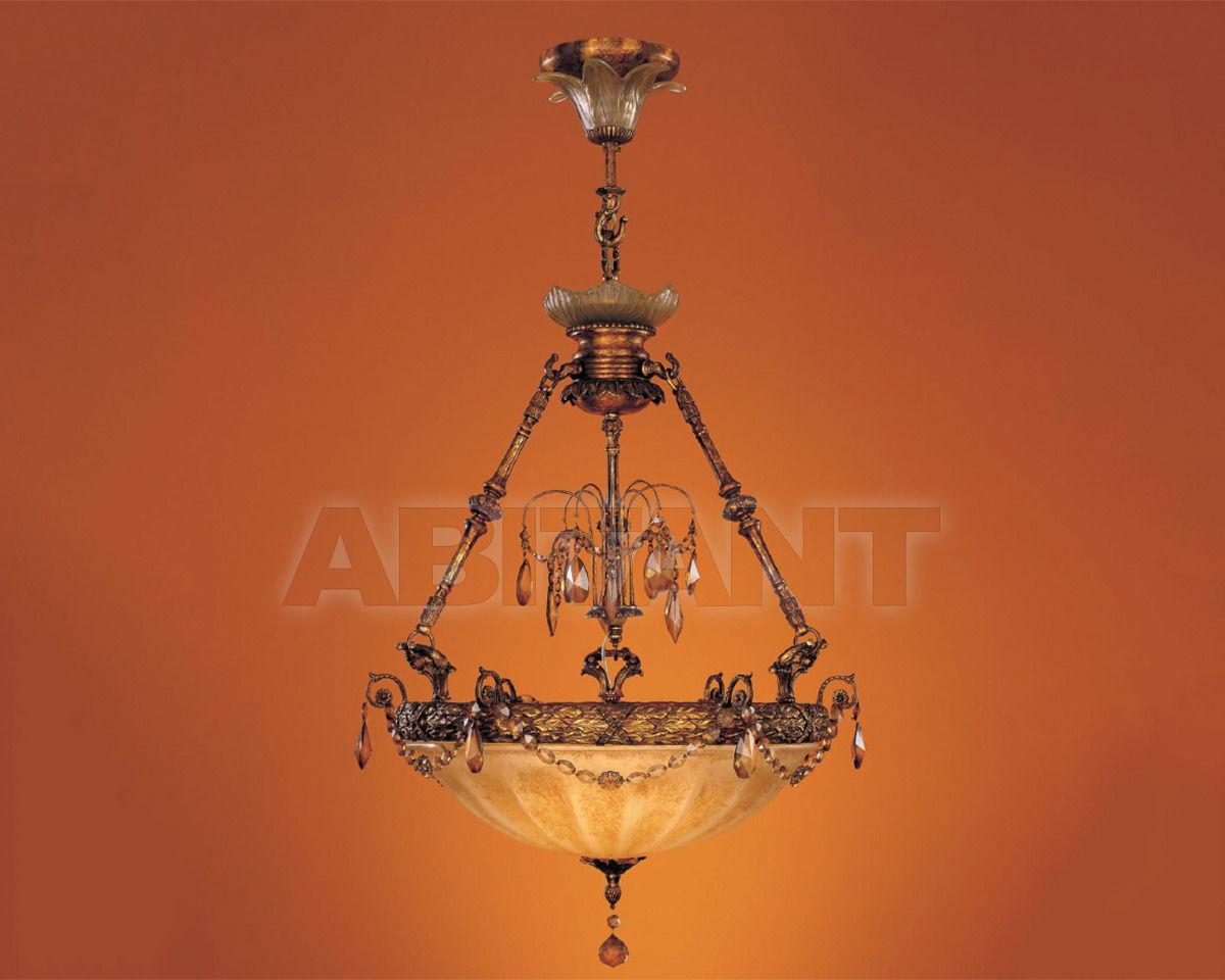 Buy Сhandelier Almerich Classic Master Ii 2256