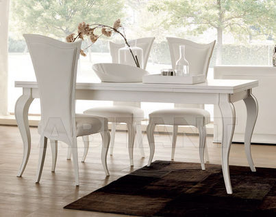 Signorini - Coco & C. chairs & tables : Buy, оrder оnline on ABITANT