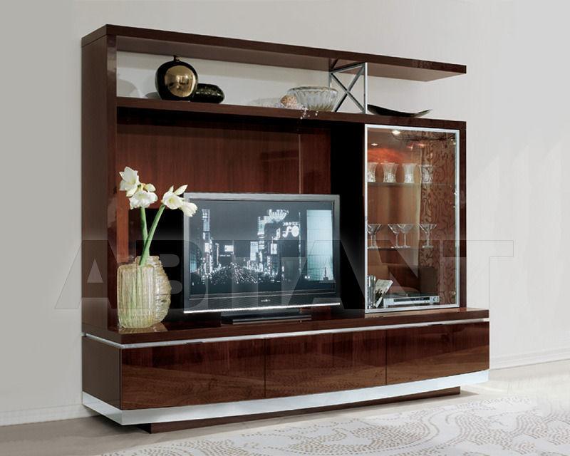 Modular system brown Alf Uno s.p.a. PJGA0632CN, : Buy, оrder ...